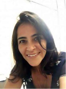 Adriana Rodrigues Escritora Infantil